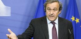 Totalna kompromitacja UEFA w Lidze Europy!