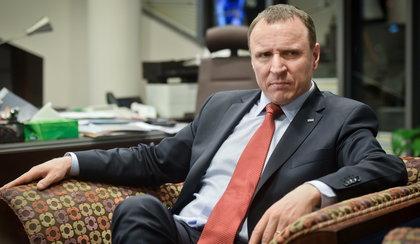 Za co Kurski dał nagrody? Prezes TVP odpowiada ministrowi