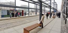 Katowice: Wiaty buble do remontu