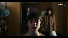 """""""Stranger Things 2"""": polski zwiastun"""