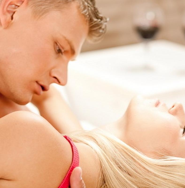pisilnek-e a nők, amikor orgazmusuk van?