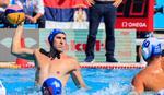 LEN pokreće Evropa kup za najbolje vaterpolo reprezentacije