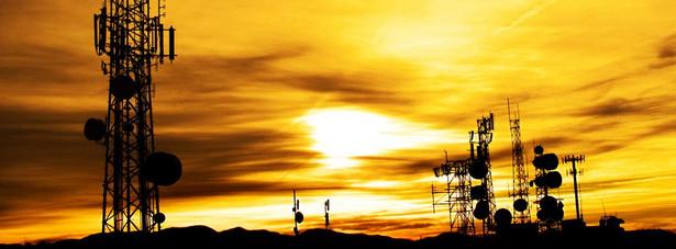 Każda rezerwacja częstotliwości przeznaczona jest do świadczenia usług telekomunikacyjnych w służbie radiokomunikacyjnej ruchomej lub stałej na obszarze całego kraju.