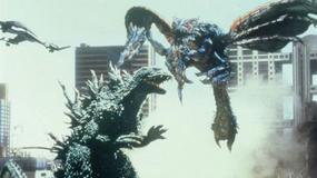 Godzilla wróci do kin