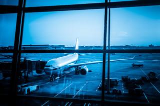 Chaos w Polskiej Agencji Żeglugi Powietrznej? Posłowie donoszą ministerstwu