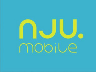 nju.mobile ma 203 tys. klientów, w tym 123 tys. pozyskanych w samym III kw. 2013