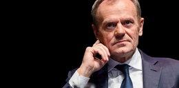 Johnson podpisał porozumienie z UE o brexicie. Jest komentarz Donalda Tuska