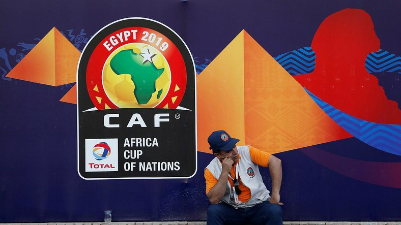 2019 Africa Cup of Nations: All you need to know (CAF/Twitter)