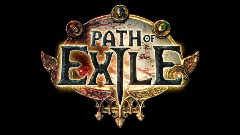 MMO: Path of Exile