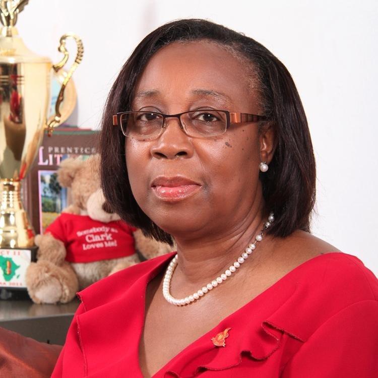 Mrs Folashade Adefisayo, Commissioner for Education, Lagos State. (TheNation)