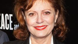67-letnia Susan Sarandon przyznała się do romansu z młodym chłopakiem