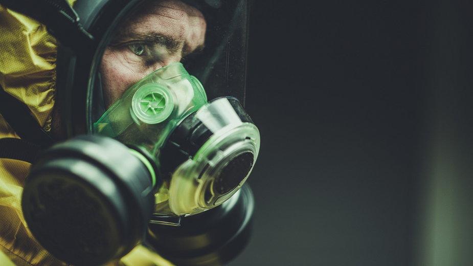 Prepersi to ludzie przygotowani na każdą sytuację - Tomasz Zajda / Virrage Images Inc - Adobe Stock