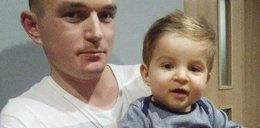 Śmierć całej rodziny w Gostyniu. Ustalenia śledczych przerażają