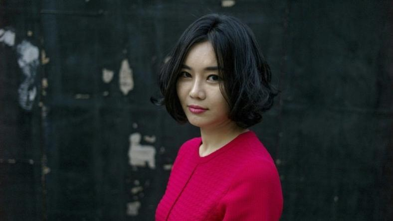 North Korean defector and activist Hyeonseo Lee is launching an NGO to help her female compatriots who are trafficked in the sex trade escape their fate