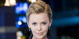 Justyna Pochanke. Od 5-10-15 do...