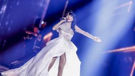 Wicepremier Ukrainy: podczas Eurowizji będą ważne czarne listy artystów z Rosji