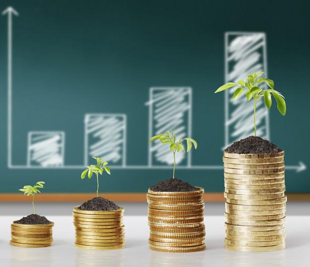 inwestycje, finanse, pieniądze