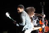 Lenny Kravitz koncert Banjaluka Foto S PASALIC