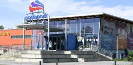 Odnowiony aquapark otwiera się już w sobotę!