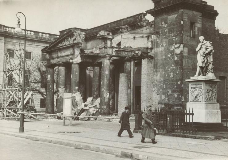 Berlin 1945. godine