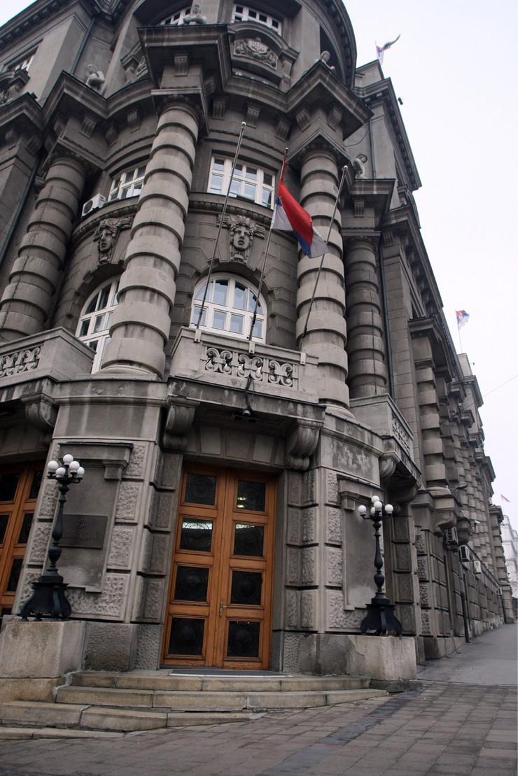 Zgrada vlade srbije_211212_RAS foto Zoran Ilic003_preview