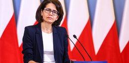 PiS chce cenzurować internet? Jest odpowiedź ministerstwa