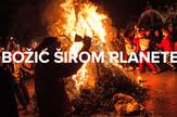 Sorti_bozic_sirom_planete_vesti_blic_safe