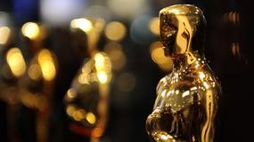 Oscary 2018: filmy, które powalczą o nagrodę za najlepszą charakteryzację