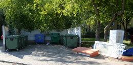 Niższe zarobki dla urzędników od śmieci?