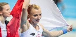 Polska mistrzyni skończyła karierę