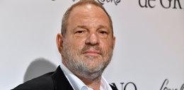 Szok! Hollywoodzki znajomy Rosati molestował kobiety