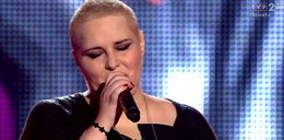 Jurorzy The Voice wspominają zmarłą Kasię Markiewicz