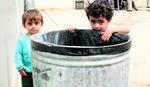 BORBA ZA PREŽIVLJAVANJE Sirijske izbeglice primorane da PRODAJU ORGANE
