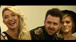 Co zaprezentują gwiazdy podczas Sylwestra z Polsatem? My już wiemy!