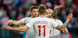 Polska zmasakrowała Finlandię