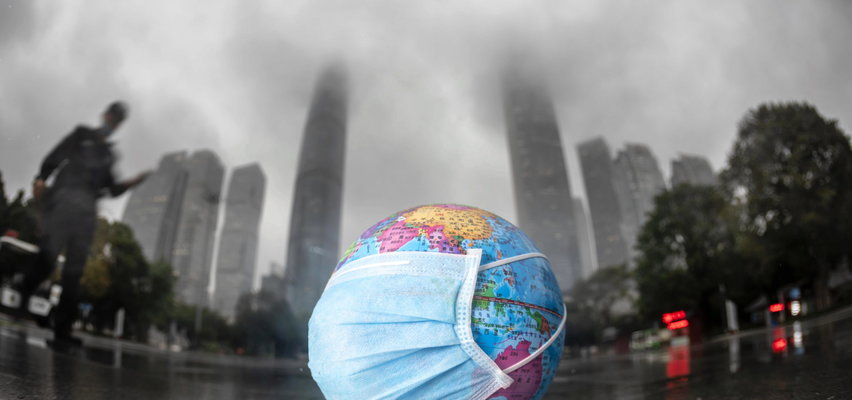 Dzień Ziemi 2021 - jak zadbać o planetę bez wychodzenia z domu?
