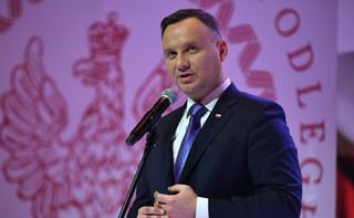 Powstanie Służba Ochrony Państwa w miejsce BOR - prezydent podpisał ustawę