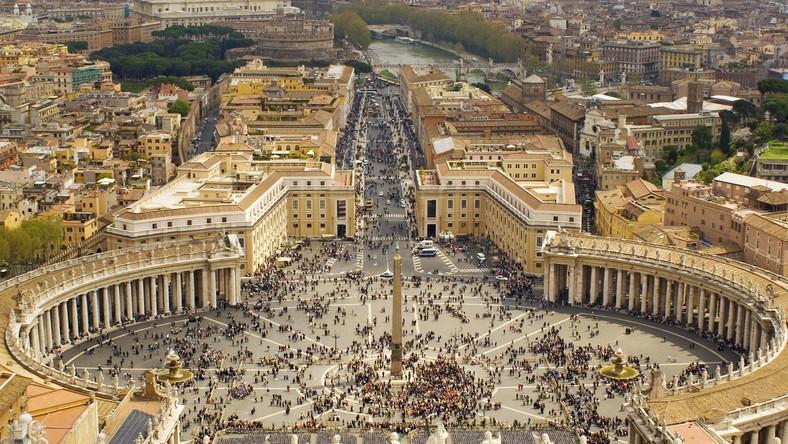 W uroczystościach beatyfikacyjnych chce wziąć udział 20 tysięcy pielgrzymów z Polski