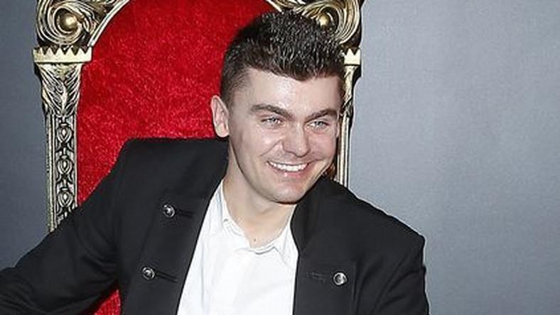 Tomasz Niecik