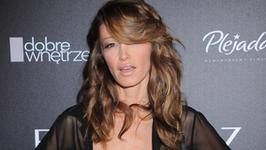 Kate Rozz pokazała dekolt na Instagramie. Co za piersi!