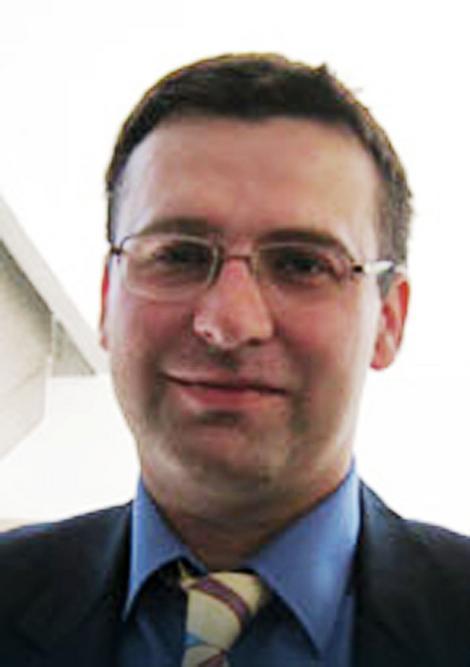 Bojan Milisavljević
