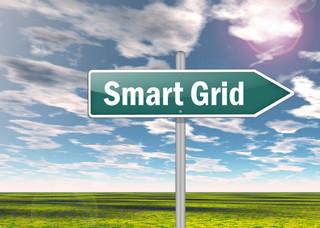 Nowe trendy w sektorze energetycznym: Digitalizacja wpływa na relacje z klientem