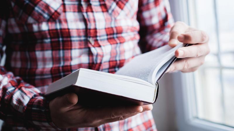 Ministerstwo Kultury przyznało dotacje na książki