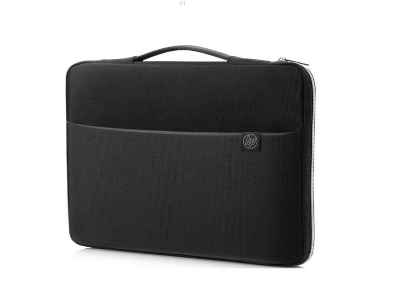 HP Etui Carry Sleeve 173 - 4