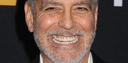 George Clooney rozdał 14 kolegom walizki. W każdej był milion dolarów