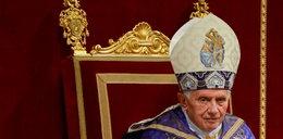 Jakie tajemnice kryje Benedykt XVI? Prześledźmy jego biografię