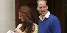 Pierwsza kłótnia Kate i Williama. Jak on mógł jej to zrobić?