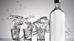 Wybrano najlepszą wódkę świata