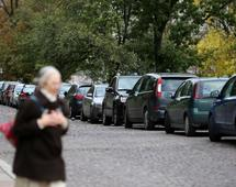 Lekiem na całe zło mogłoby być wspieranie przez samorządy rozwiązań typu car-sharing i ride-sharing
