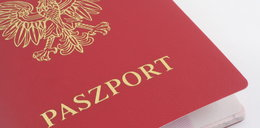 Zmiany w paszportach dla dzieci! Warto wiedzieć, że...